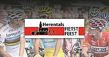 herentals_fietst_en_feestweb.jpg