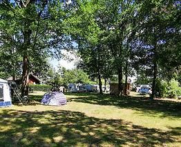 camping Domein de Schuur (5).jpg
