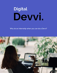 DigitalDevvi Screenshot.png