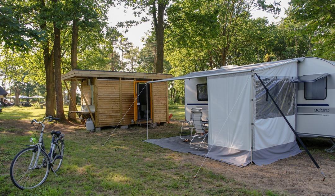 camping Domein de Schuur (6).jpg