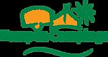 Logo - kempen camp.png