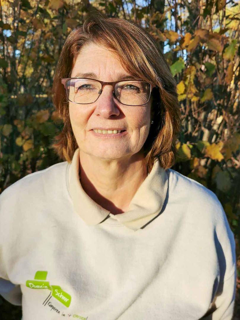 Ilse Kerssemeekers