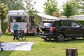 camping Domein de Schuur (9).jpg