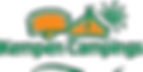 logo kempen campings.png