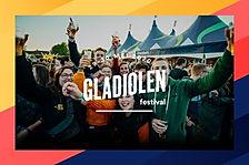 gladiolen.jpg