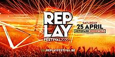 replay festival.jpg