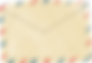BespokePets_Icon_Letter_Contact.png