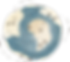 BespokePets_Icon_World_Connect.png