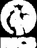 rics-1-logo.png