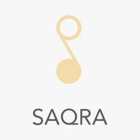 SAQRA Branding