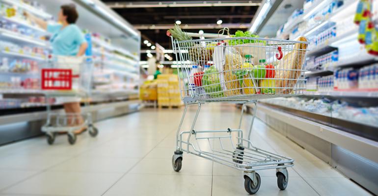 cart-shoppers