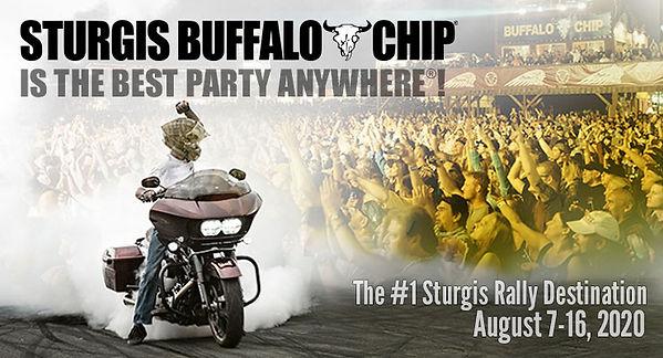 Sturgis-Buffalo-Chip-Rotator-2020-740x40