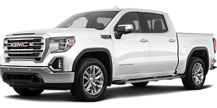 2020-GMC-Sierra_1500-white-full_color-dr