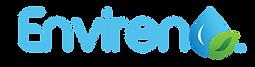 Enviren Blue Logo TM.png