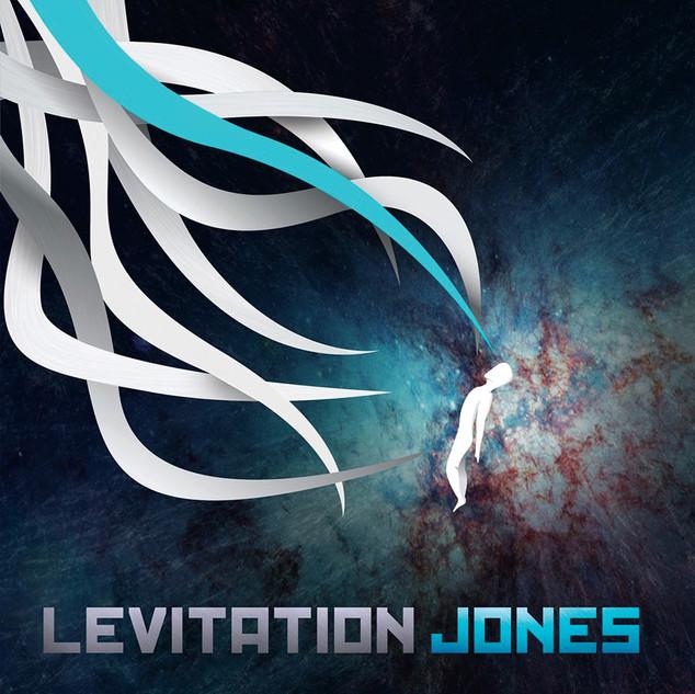 Levitation Jones