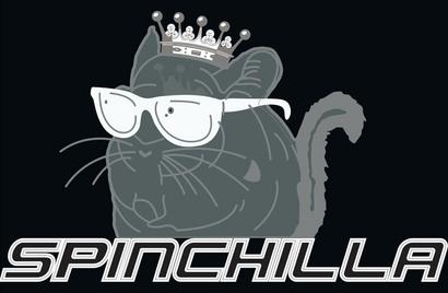 SpinChilla