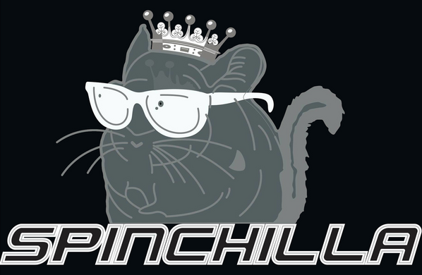 SpinChilla