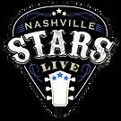 Nashville Stars Live In Concert