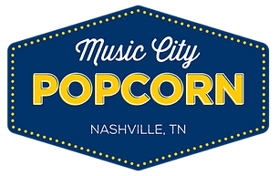 Music City Popcorn Sign.png