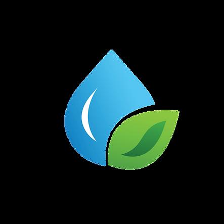 Enviren Logo icon 1.png