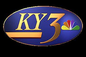 KY3-Logo.png