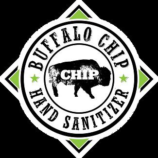 BC_Sanitizer_Logo.png