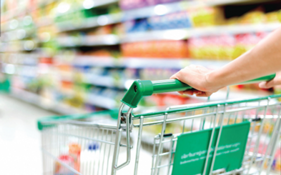 8_Pg_Grocery_PRESS-400x250.png