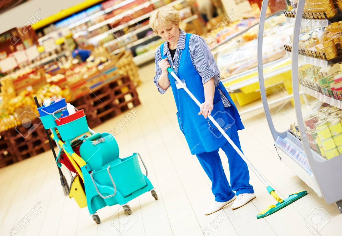 41477876-floor-care-and-cleaning-service