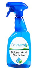 Enviren Batt Acid Sprayer.png