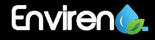 Enviren white logo TM.png