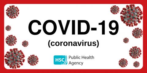 Coronavirus graphic.png