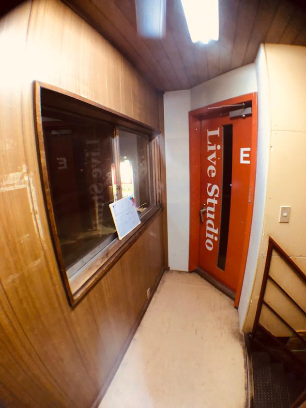 Special Studio E