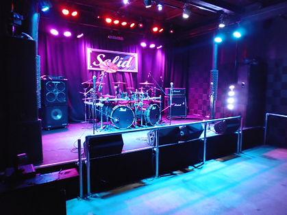 Stage_Image(下手から).JPG