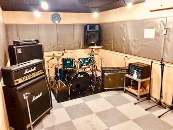 Studio-A1.jpg