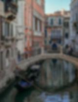 P1001573 - Venise 38.jpg
