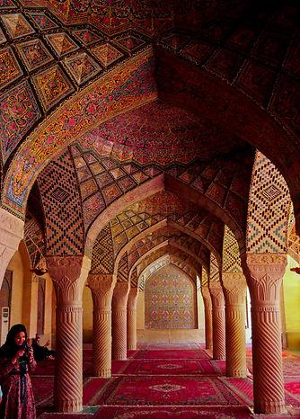 P1022538 - Shiraz 7.jpg