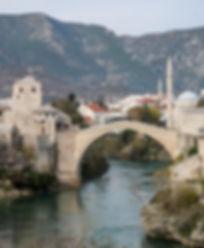 P1004705 - Mostar 4.jpg