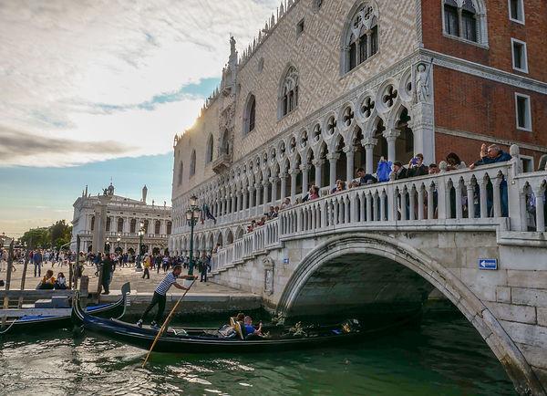 P1001548 - Venise 29.jpg
