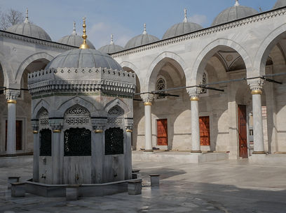 P1019455 - Istanbul 3.jpg
