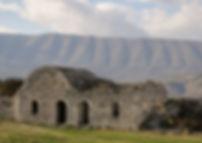 P1005162 - Berat 5.jpg