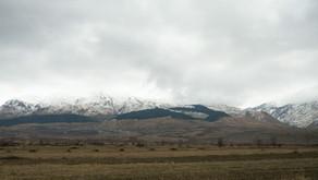 L'Est de l'Albanie, le paradis oublié
