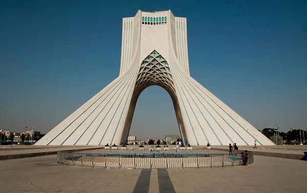 P1022522 - Teheran 12.jpg