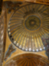 P1019568 - Agia Sophia 8.jpg