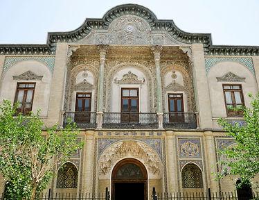 P1022430 - Teheran 4.jpg