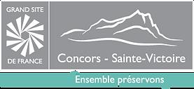 Grand-Site-Concors-Sainte-Victoire.png