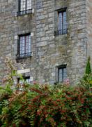 Château de Noailles