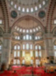 P1019771 - Istanbul 33.jpg