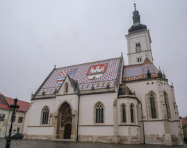 P1003990 - Zagreb 21.jpg