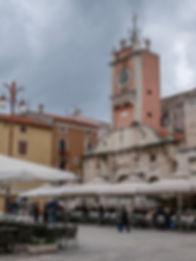 P1004102 - Zadar 1.jpg