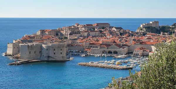 P1004895 - Dubrovnik 37.jpg